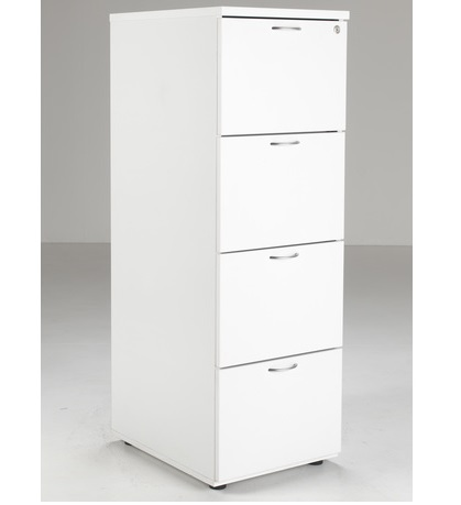 shaker cabinet wood modern file made drawer solid lateral products in