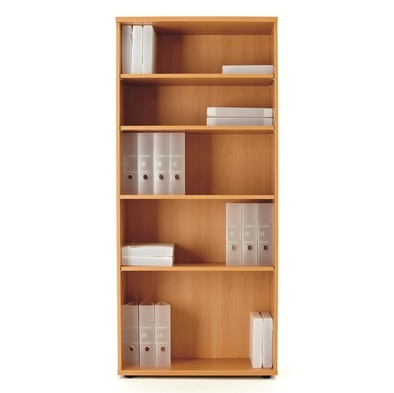 shelf divider diy bookshelf room dividers ideas open bookcase as bookcases