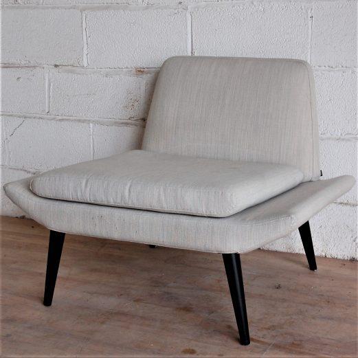 Used Designer Furniture In Essex And London Allard