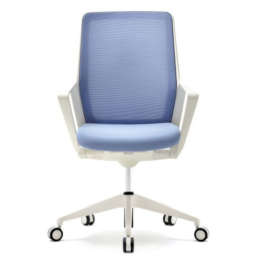 FLO Mesh Task Chair