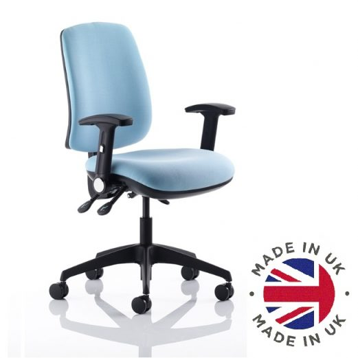 Ocee Fusion Task Chair