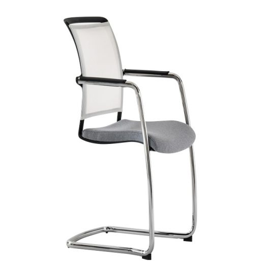 Boardroom & Meeting Room Chairs Over £100