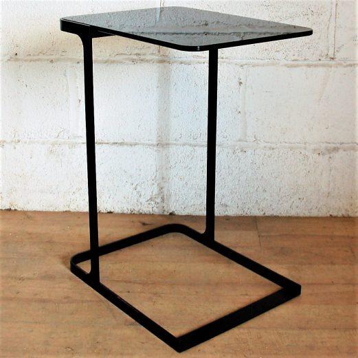 ALLERMUIR Haven LapTop Table 15042