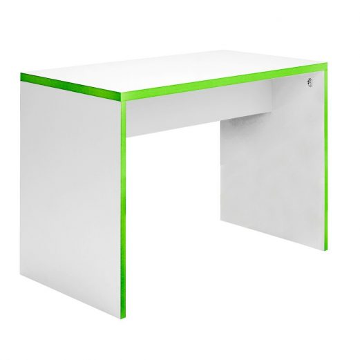 Forest Poseur Tables ideal for Canteens