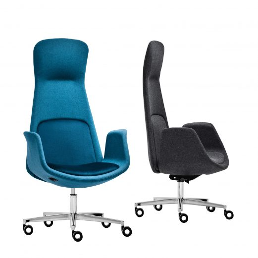 Executive Chairs Over £300