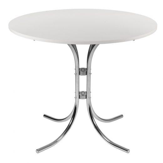 Tekno Cafe Bistro Tables