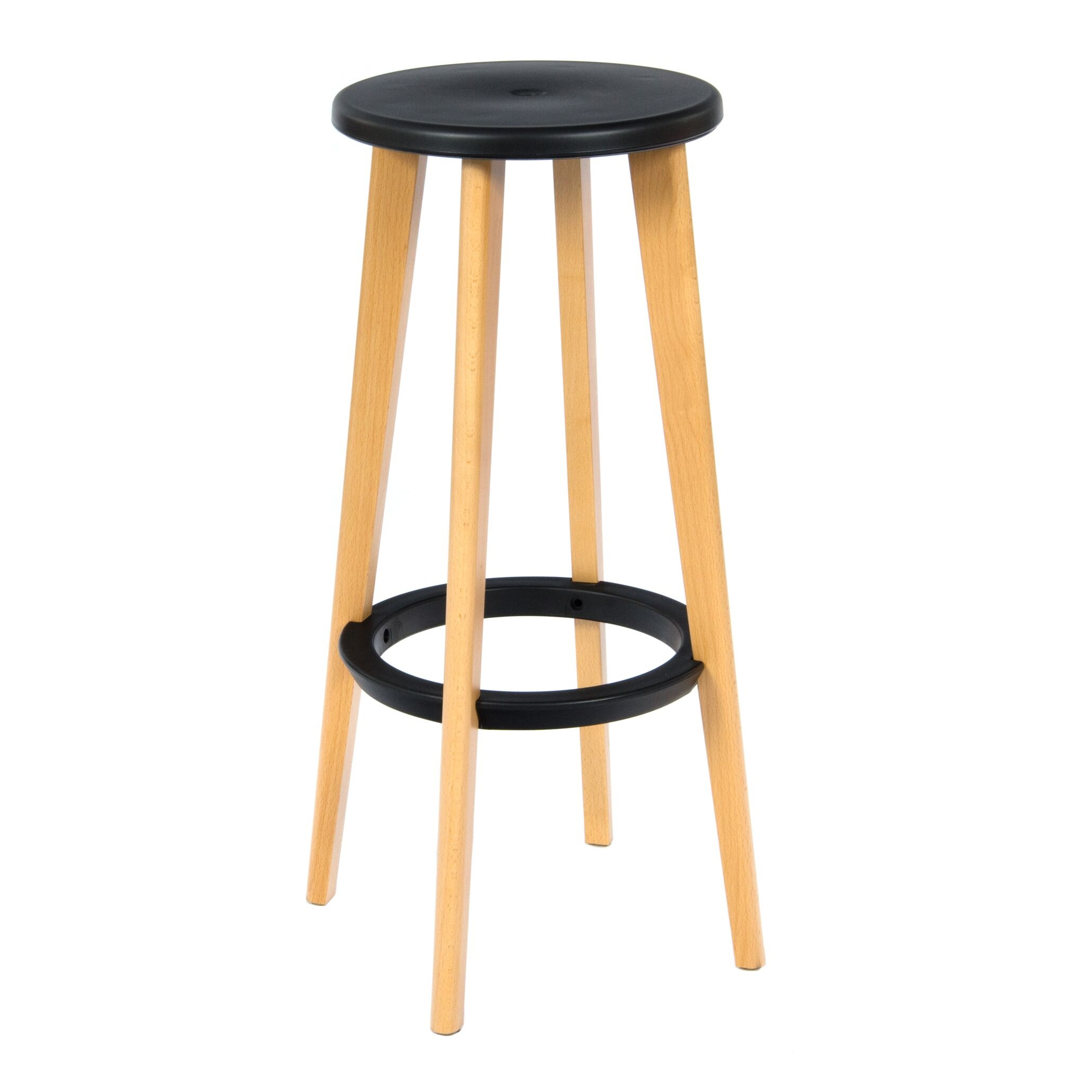 Surprising Eshton Stools Available 2 Heights 2 Colours Ocoug Best Dining Table And Chair Ideas Images Ocougorg