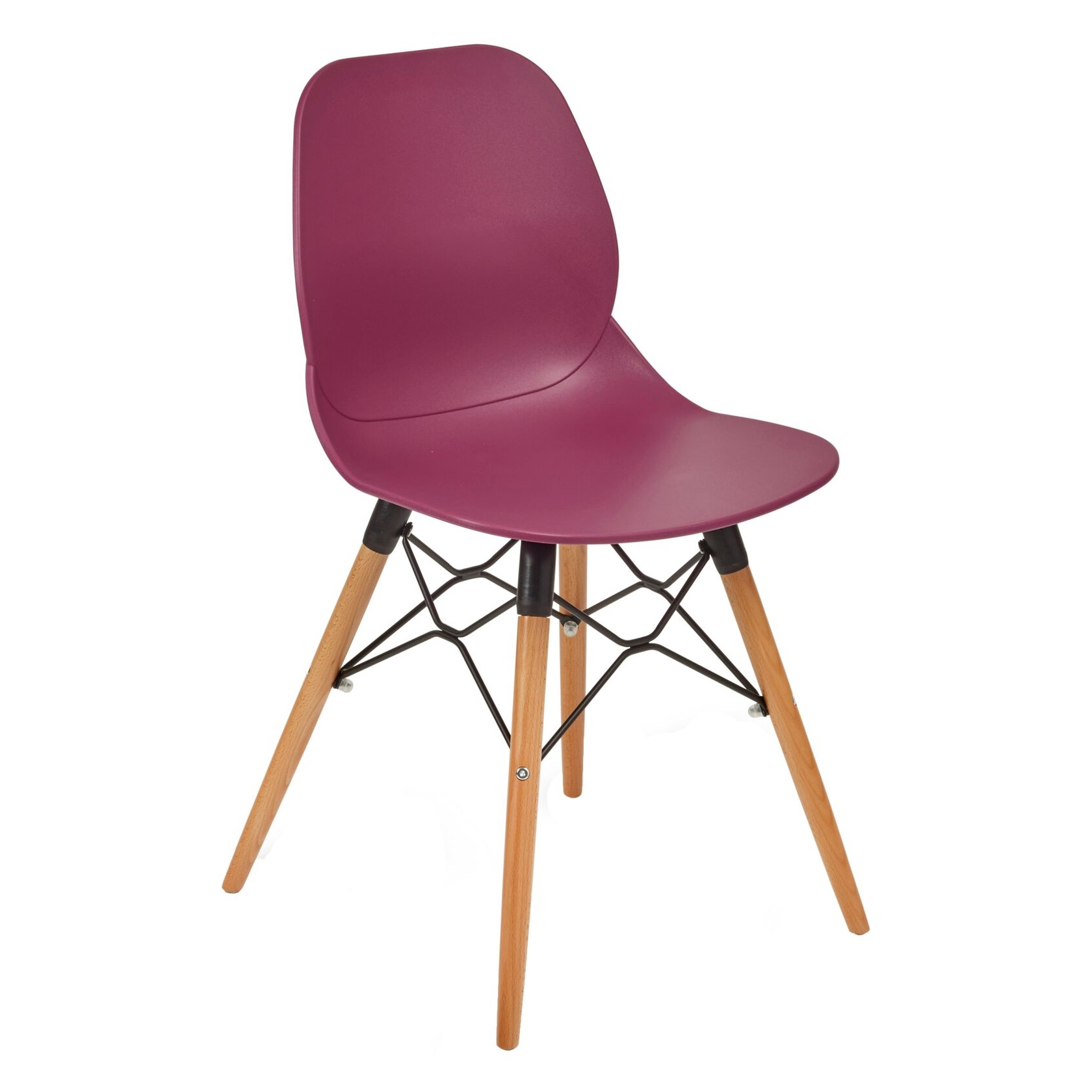 Linton killip cafe chairs 9 modern colours