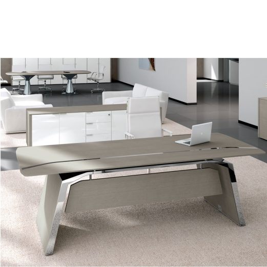 Executive & Managers Desks Executive Office Furniture Ranges