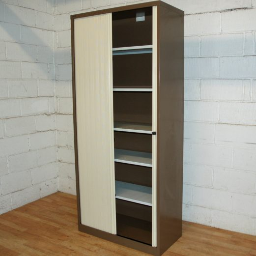 Used Office Cupboards