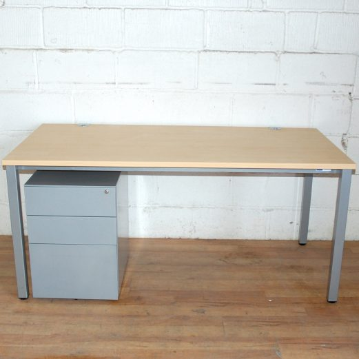Excellent Second Hand Office Furniture Free Delivery In Essex M25 Beutiful Home Inspiration Cosmmahrainfo