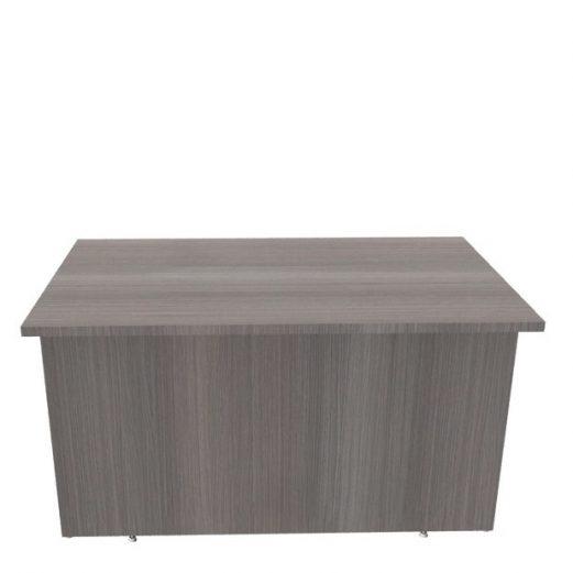 Buro Low Modular Reception Counter