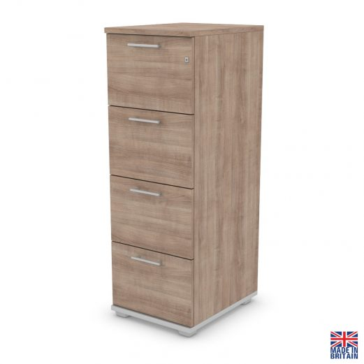 Signature Wooden filing Cabinets