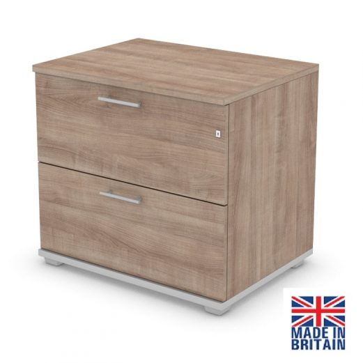 Signature Lateral filing Cabinets