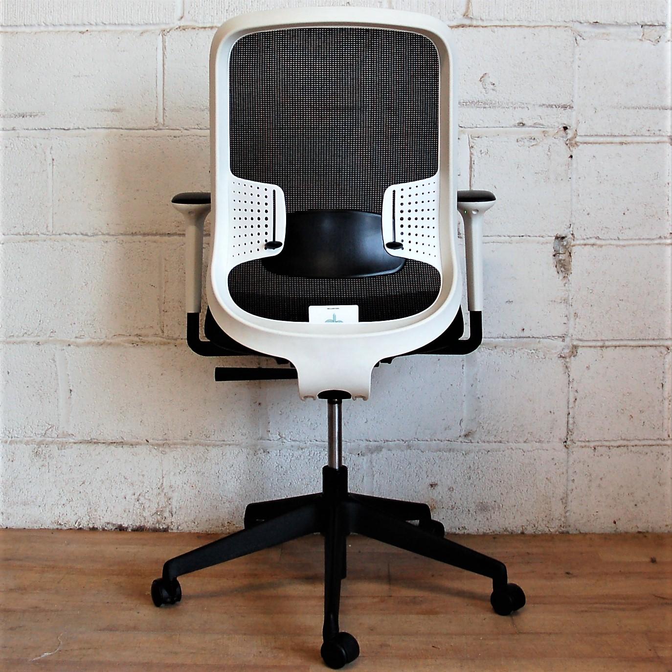 Orangebox Task Chair