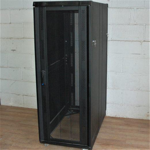 CANNON 33U Server Smart Cabinet Rack 9083