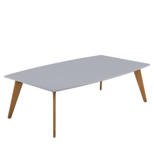 Plateau Barrel Meeting Tables