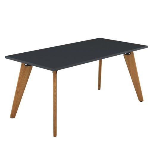 Plateau Rectangular Meeting Tables