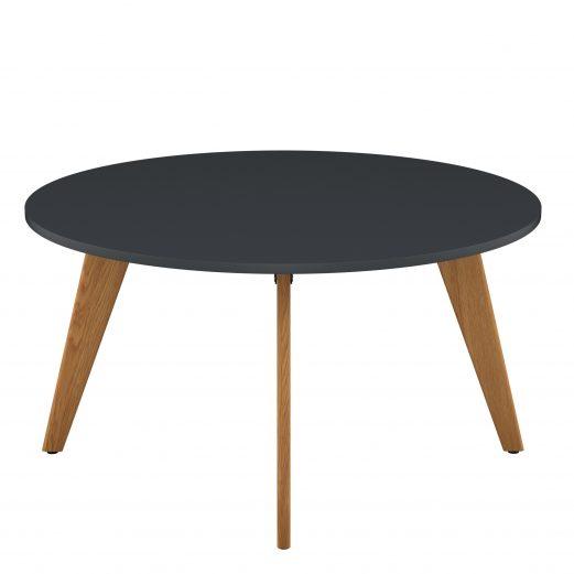 Plateau Circular Meeting Tables