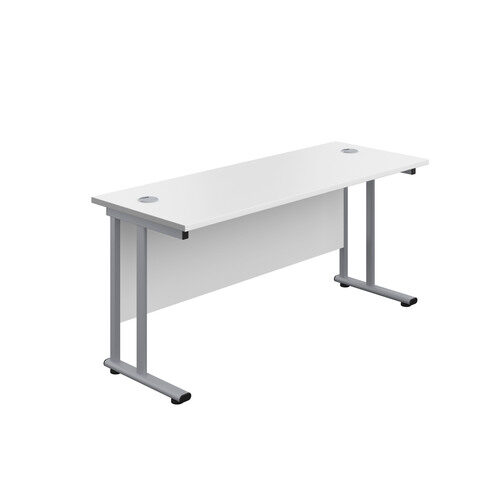 TC 600mm Deep Desks