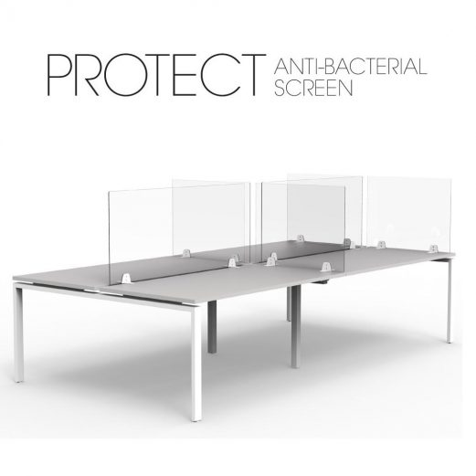 Anti-Bacterial Screens & Dividers