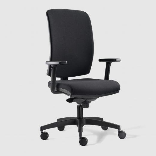 Cometa Task Chair