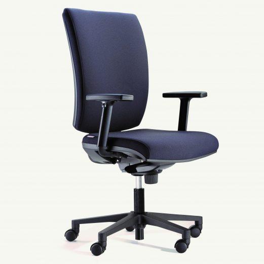 Five Task Chair