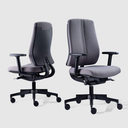 TAM Task Chair