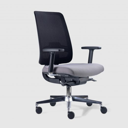 TAM MESH Task Chair
