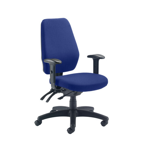 Supreme 24 Hour Task Chair