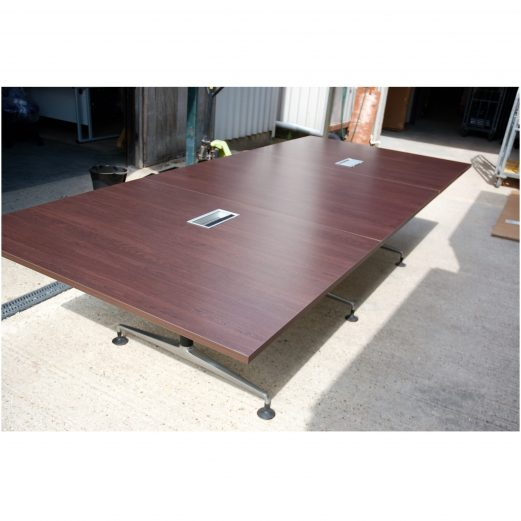 Large Meeting Boardroom Table 15106