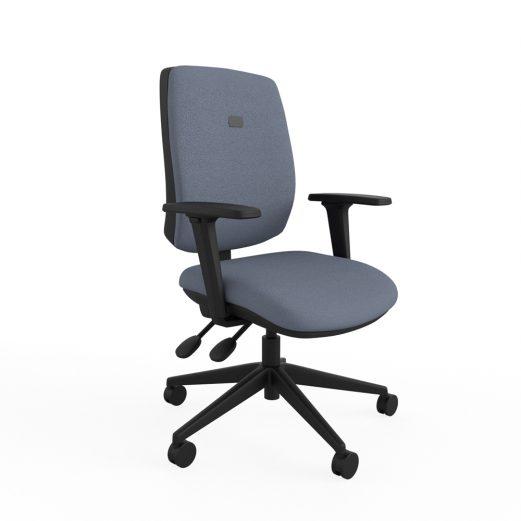 Response 100 Task Chair