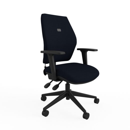 Response 500 Task Chair