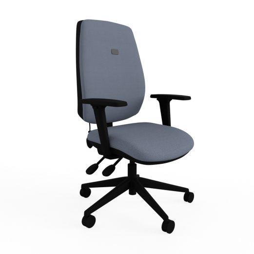 Response 200 Task Chair
