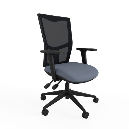 Response 300 Task Chair