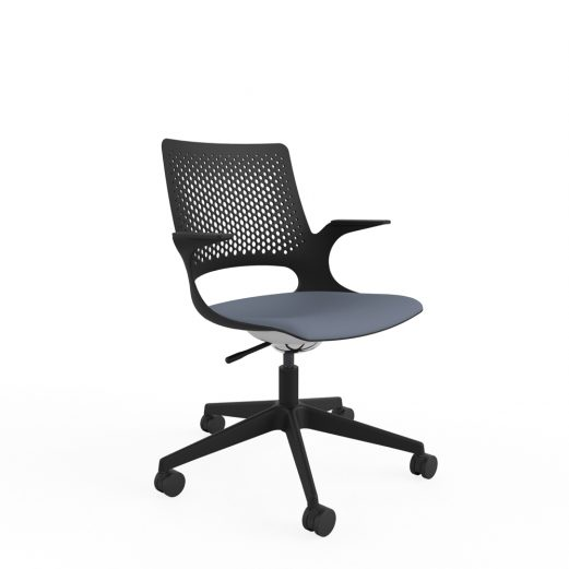 Response 800 Task Chair