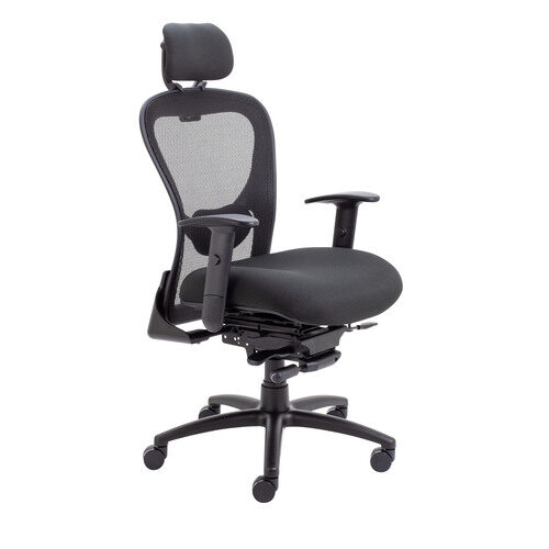 24 Hour Task Chairs
