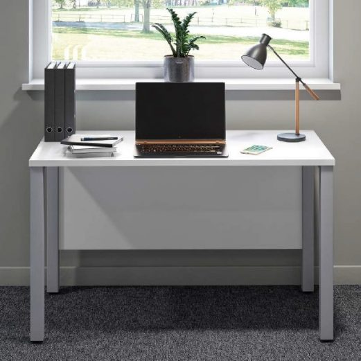 Goalpost Home Office Desk