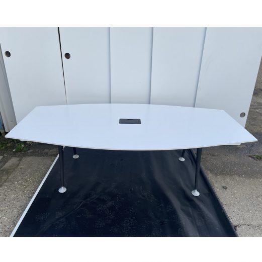 Boardroom Table 2400mm 15119
