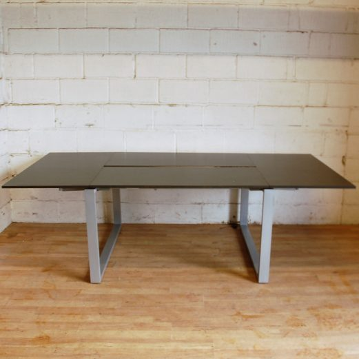 BRALCO Boardroom Meeting Table 240x124cm 15123
