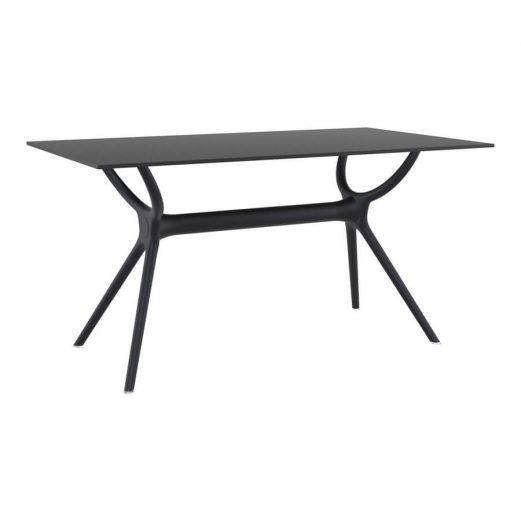 Outdoor, Garden Tables