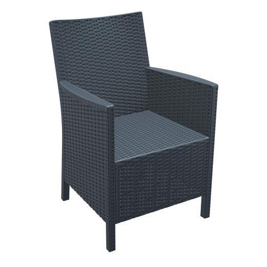 Outdoor, Garden Chairs
