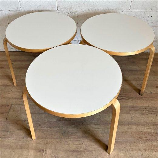 ARTEK Aalto Round Table 15129