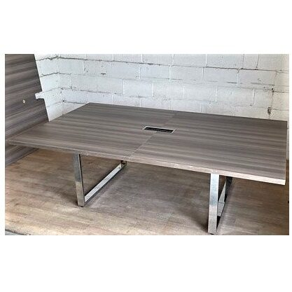 https://allardofficefurniture.co.uk/wp-content/uploads/2021/06/BURONOMIC-Boardroom-Meeting-Table-240x140cm-15125e.jpg
