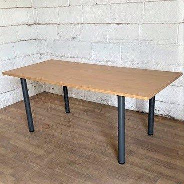 Multi Purpose Table 15129